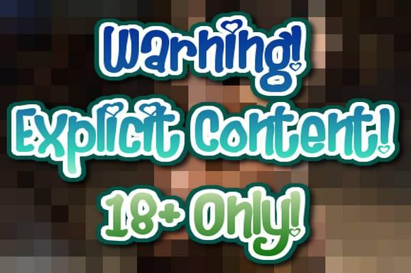 www.cartoonsexx.com