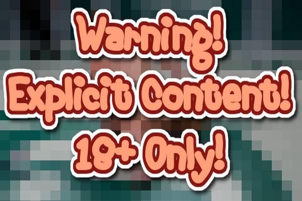 www.feedheffuckher.com