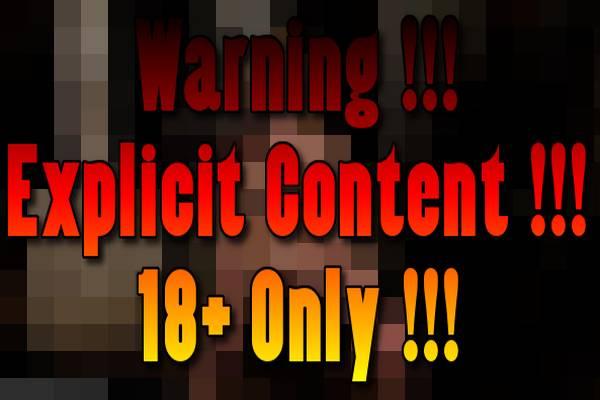 www.ffriskyfiction.com