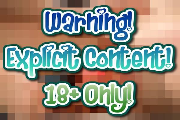 www.pympherhole.com
