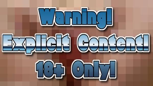 www.realteenpicureclub.com